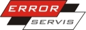 Error Servis - Servis PC